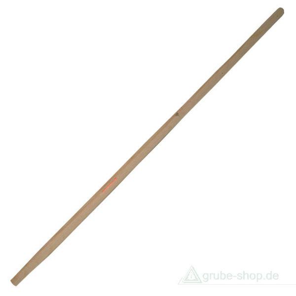 Narzędzia leśne - korowarki - Stylisko jesionowe do korowarki OCHSENKOPF wklęsłej