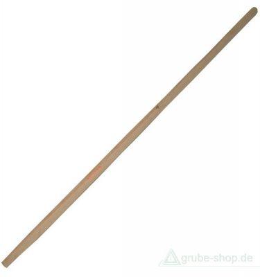 Narzędzia leśne - korowarki - Stylisko jesionowe 120 cm