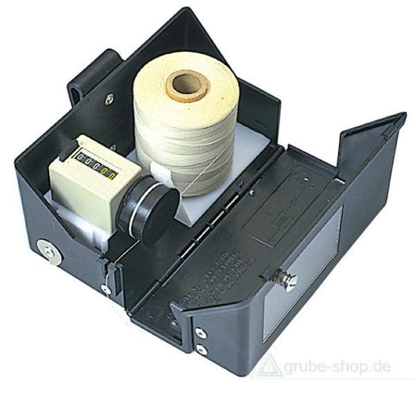 Narzędzia leśne - sprzęt pomiarowy - Dalmierz nitkowy WALKTAX