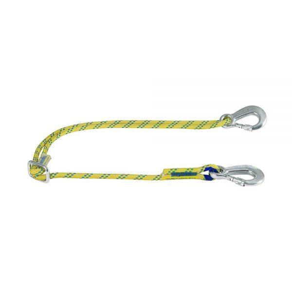 Sprzęt arborystyczny - lonże stabilizacyjne - Lonża stabilizacyjna EN 358