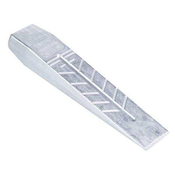 Narzędzia leśne - kliny - Klin Nordforest aluminiowy M