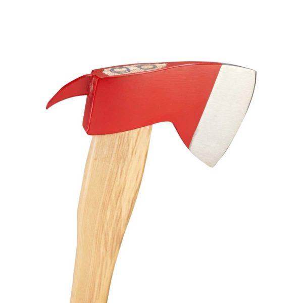 Narzędzia leśne - siekiery - siekiera Bison nr 21-550