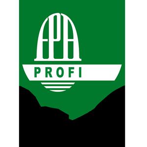 Narzędzia leśne - sprzęt leśny Grube z certyfikatem KWF