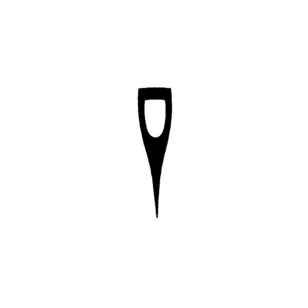 Narzędzia leśne - siekiery - siekiera Ochsenkopf nr 20-260 - kształt główki