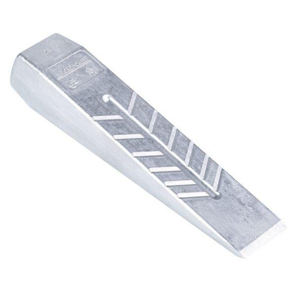 Narzędzia leśne - kliny - Klin Nordforest aluminiowy S