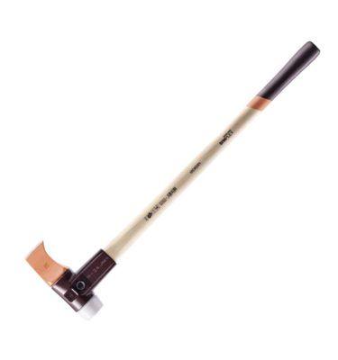Narzędzia leśne - młoty do łupania - młot Halder Simplex nr 20-150