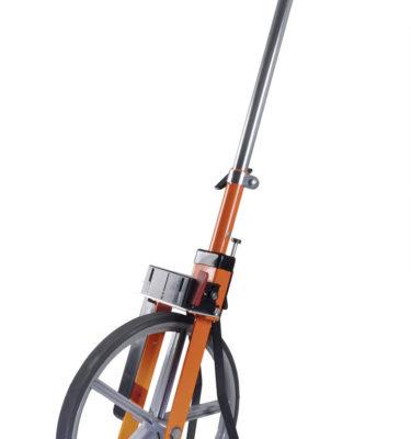 Narzędzia leśne - sprzęt pomiarowy - licznik na kole szprychowym - 85-035
