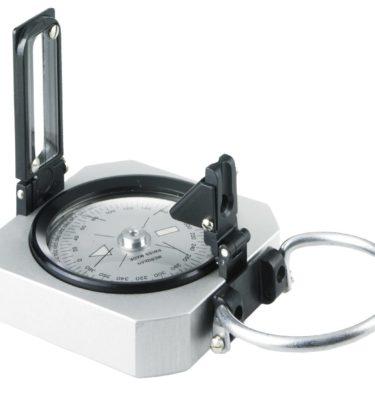 Narzędzia leśne - sprzęt pomiarowy - kompas MK 2001 - 81-162