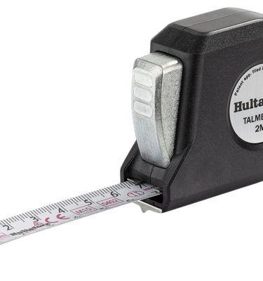 Narzędzia leśne - sprzęt pomiarowy - taśma metrówka do pomiaru średnic - 84-470