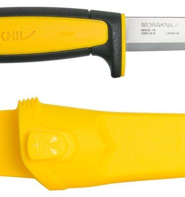 Nóż Mora Craftline Basic 511 wydanie 2020