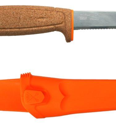 Nóż Mora, pływający