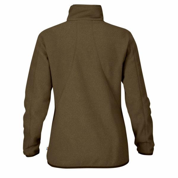 Ubrania dla leśników - Bluza Fjallraven damska Stina 89464