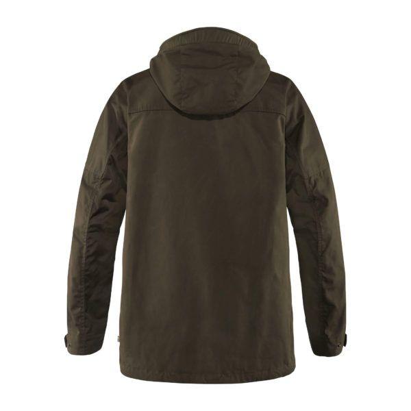 Ubrania dla leśników - Kurtka Fjallraven Męska Vidda Pro 81916