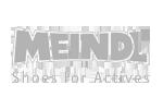 Produkty marki Meindl w ofercie Grube