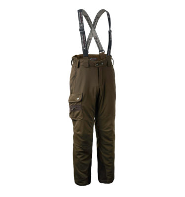 Spodnie DEERHUNTER Muflon 3822