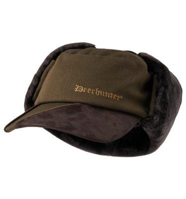 Czapka DEERHUNTER Muflon 6820