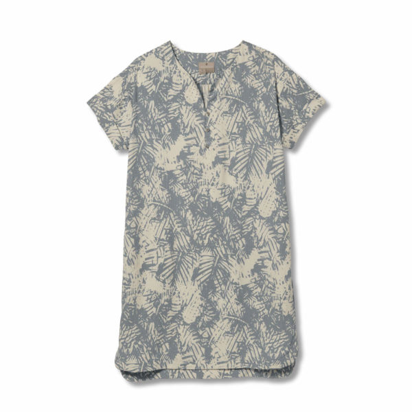 Sukienka Royal Robbins Bergen Dress Y326009