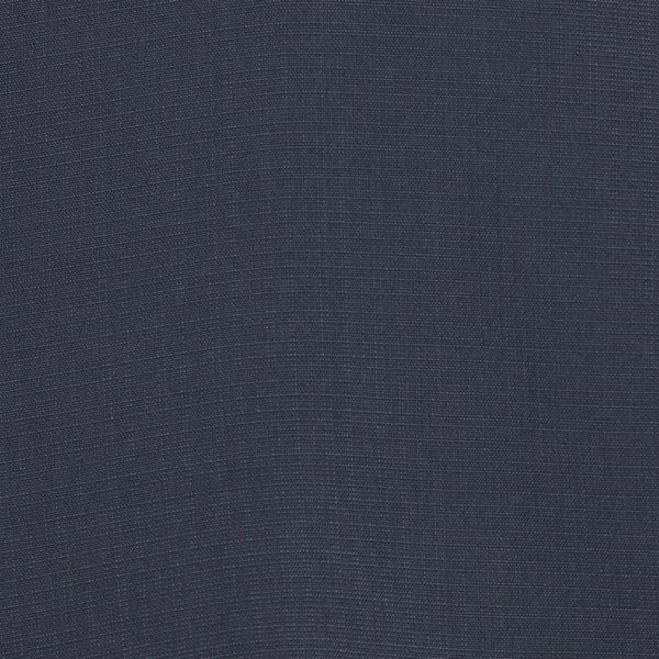 Spódniczka Royal Robbins Bergen Y325004