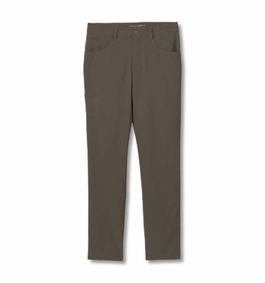 Spodnie męskie Royal Robbins Spotless Y424013