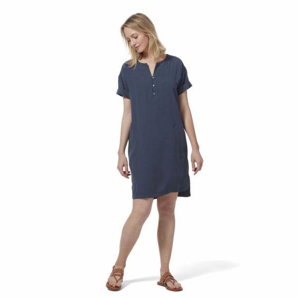 Sukienka Royal Robbins Bergen Y326009