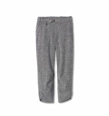 Spodnie damskie Royal Robbins Hempline Capri Y624004